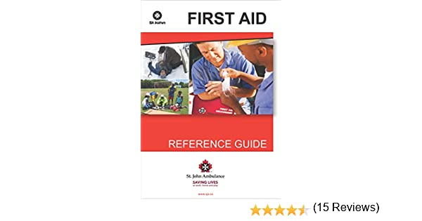 St john ambulance first aid reference guide preparing for st john ambulance first aid reference guide preparing for emergencies at work home and play ebook st john ambulance st john ambulance amazon fandeluxe Choice Image