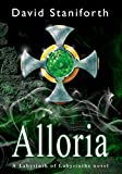Free eBook - Alloria