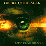 Deciphering the Soul by Council of the Fallen