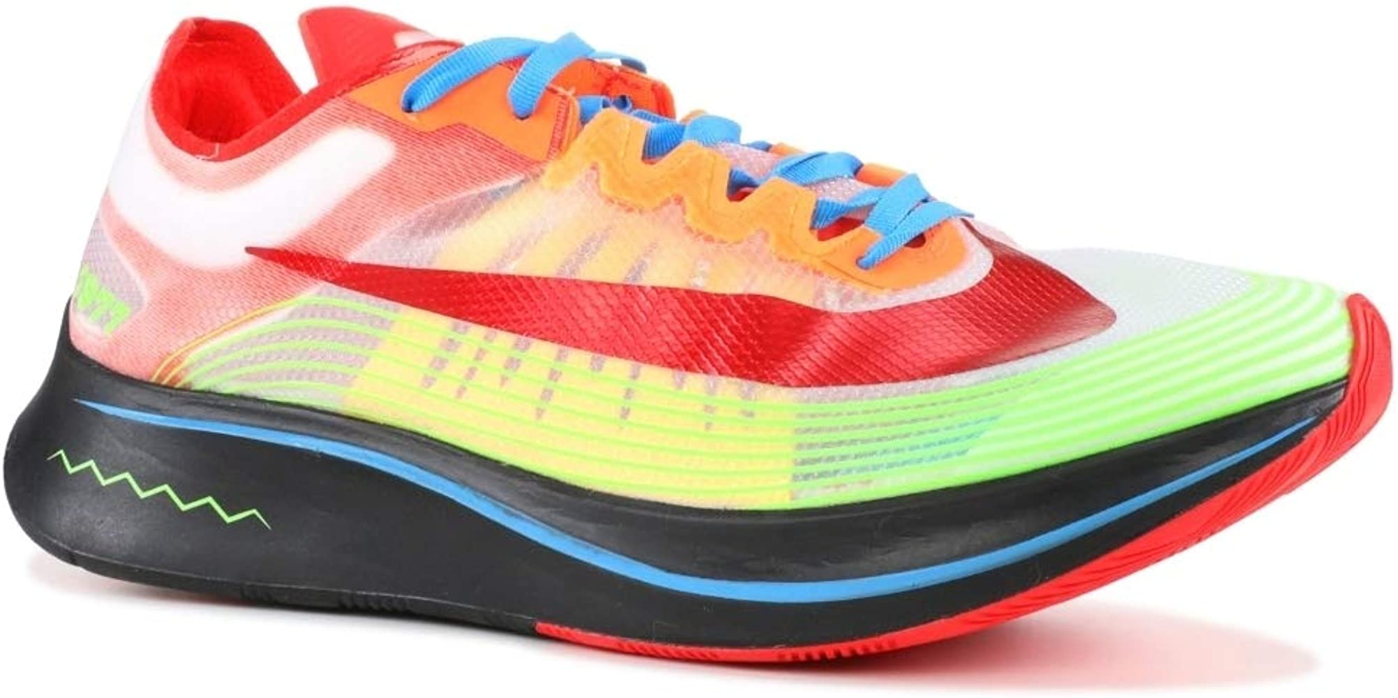 Amazon.com | Nike Zoom Fly SP DB - US 9