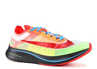 eca62b5a Amazon.com   Nike Zoom Fly SP DB - US 10.5   Basketball