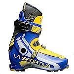 La-Sportiva-Sideral-20-1516