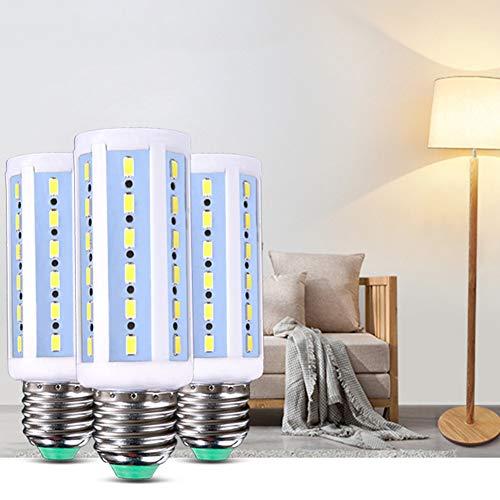 5/10/15/20/30/40W E27/E14 85 265V LED Corn Shape Light Bulb Power Saving Lamp £¬Christmas lights, christmas decoration£¬Arrive Before Christmas