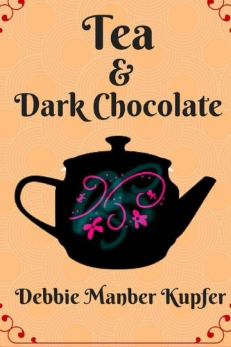 tea-and-dark-chocolate