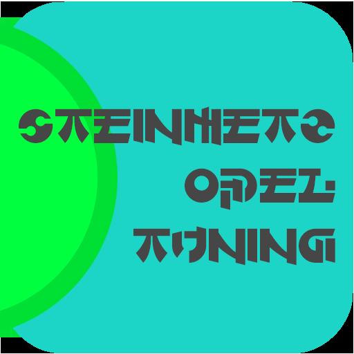 steinmetz-opel-tuning