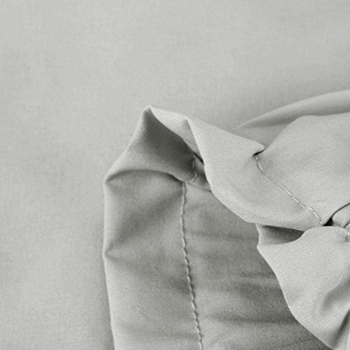 High Tasche Giovane In Grazioso Pantaloni Vita Skinny Grigio Base Pants Comodo Women Con Colori Waist Moda Lunga Casual Slim Fit Pantaloni Elegante Donna Solidi Elastico Con PFaEzE