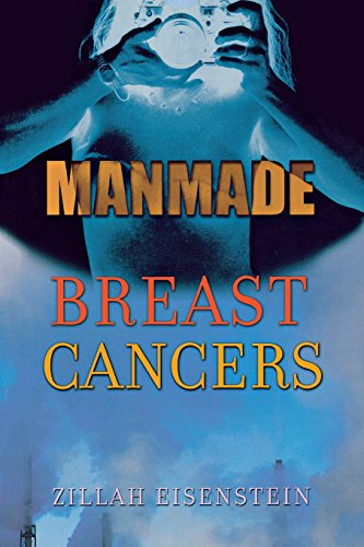 Manmade Breast Cancers from Brand: Cornell University Press