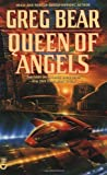 Queen of Angels (Questar science fiction)