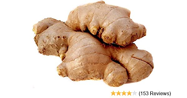 find a ginger review