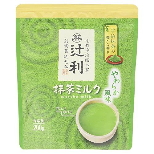 kataoka–Té verde Matcha Leche 7.05oz