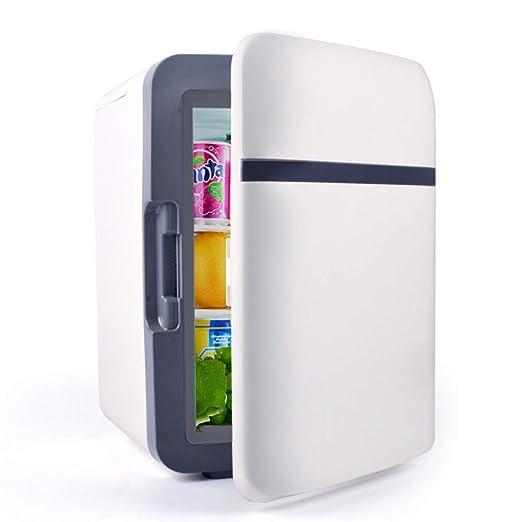 Refrigerador Portátil De 12V 10L Para Automóvil O Para El Hogar ...