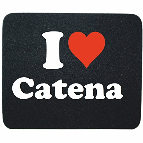 exklusiv-mousepad-i-love-catena-in-black-a-great-gift-idea-for-your-partner-colleagues-and-many-more