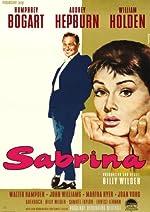 Filmcover Sabrina
