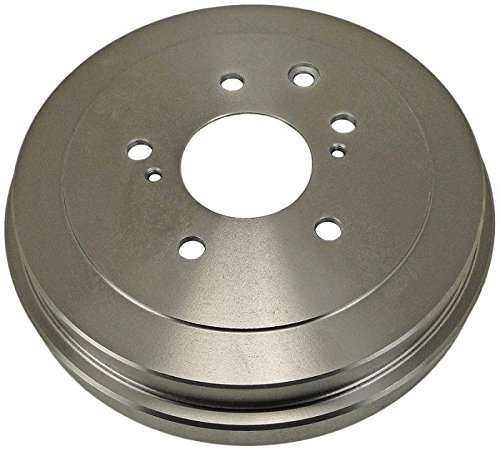 Bendix Premium Drum and Rotor PDR0856 Rear Drum