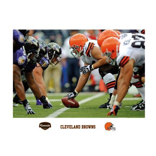 2afb9c36e10 Cleveland browns fathead   Www.carrentals.com