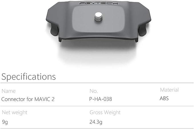 PGYTECH  product image 4
