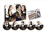 [DVD]誘惑 DVD-BOX1