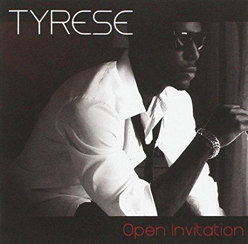 Tyrese open invitation edited amazon music stopboris Gallery