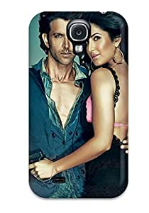 ZippyDoritEduard Design High Quality Bang Bang 2014 Movie Cover Case With Excellent Style For Galaxy S4