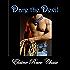 DARE THE DEVIL (Romantic Comedy)