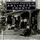 Historic Photos of Arlington