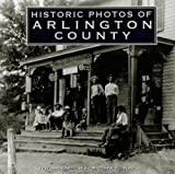 Historic Photos of Arlington County, Matthew Gilmore, 1596523964