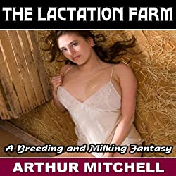 The Lactation Farm