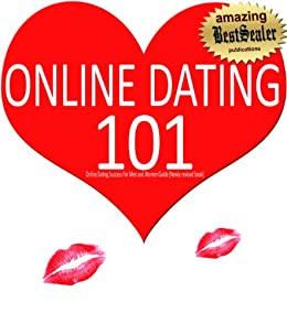 101 online dating