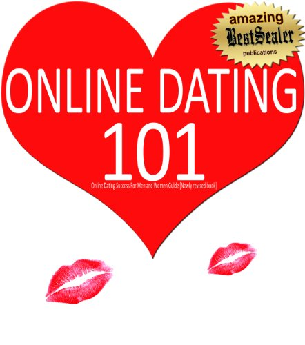 Lataa online dating site