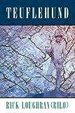 img - for Teuflehund: A Novel book / textbook / text book