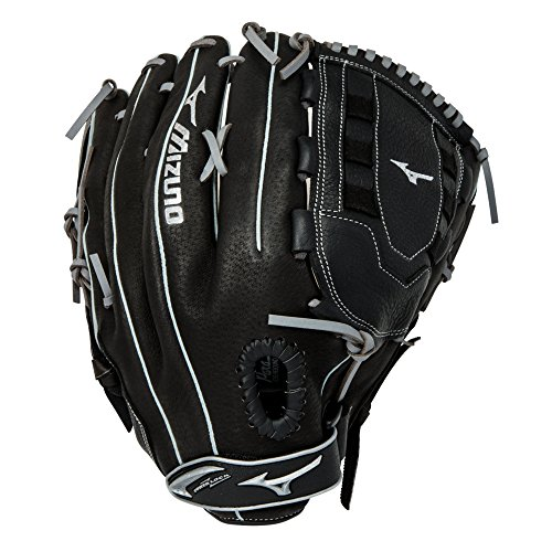 """Mizuno Premier GPM1304 13"""" Adult Infield/Outfield/Utility Slowpitch or Fastpitch Softball Glove"""