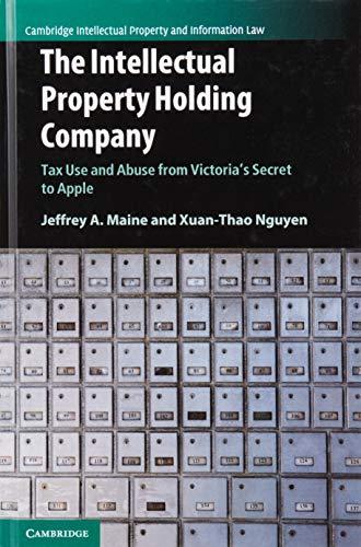 licensing intellectual property in the digital age carolina academic press law casebook series