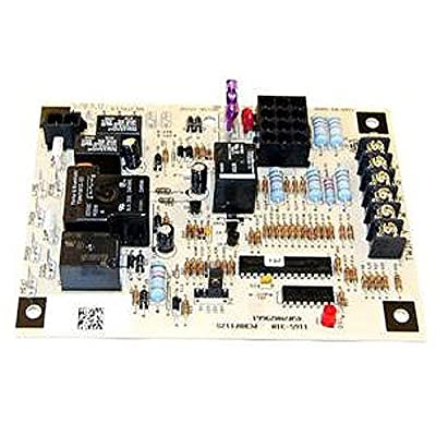 OEM Upgraded Replacement for Amana Furnace Control Circuit Board B18099-26