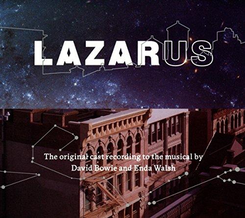 lazarus-original-cast-recording