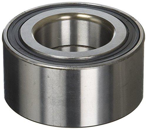 Timken 513052 Wheel Bearing
