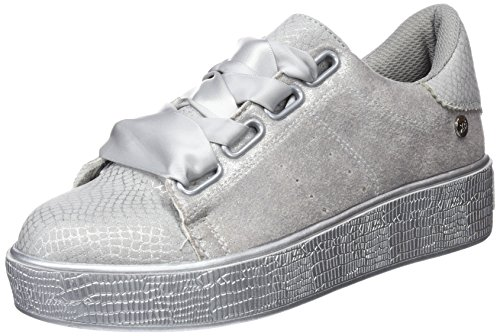 47747 Xti 47747 Femme Sneakers Xti Basses EqPxwHPgT8