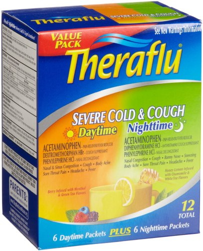 theraflu-severe-cold-cough-6-daytime-6-nighttime-12-count-packets-pack-of-2