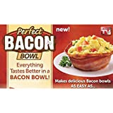 Bacon Bowl (2 Pack)