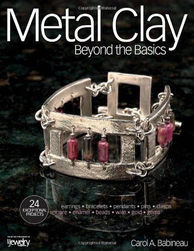 metal-clay-beyond-the-basics