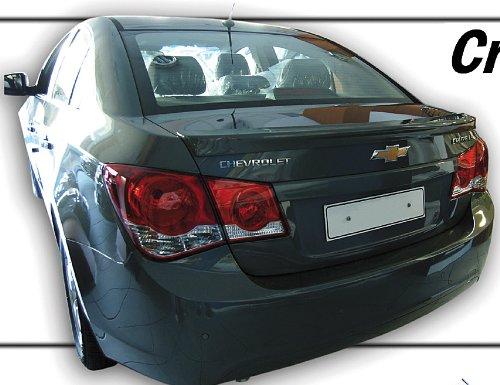 4 Pieces+4 O-Ring BlackZero JDM Bumper Quick Release Front Rear Bumper Fasteners Blue