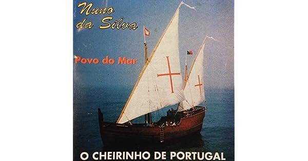 Amazon.com: Belas Noites de Serão: Nuno da Silva: MP3 Downloads
