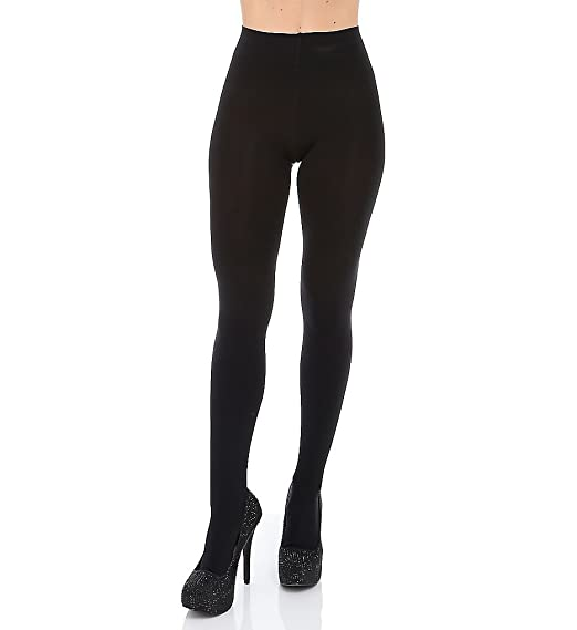 Womens Individual 100 Leg Support Tights Wolford i8n6g59WRg