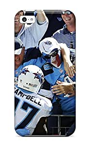 Best tennessee titans NFL Sports & Colleges newest iPhone 5c cases