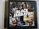 The Collection by Black Sabbath