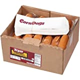 Bryan 2 Meat Corn Dog, 2.67 Ounce - 1 each.