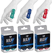 Storm Max Pro Thumb Tape Fast- Teal