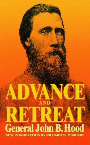 advance-and-retreat-personal-experiences-in-the-united-states-and-confederate-states-armies