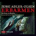 Erbarmen (Carl Mørck 1) | Jussi Adler-Olsen