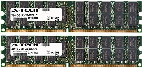 2x4GB VGNSR390PDB RAM Memory Upgrade Kit for The Sony VAIO VGN SR390 PC2-6400 8GB DDR2-800
