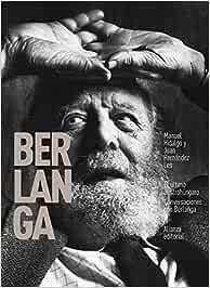 El último austrohúngaro. Conversaciones con Berlanga (Singulares)